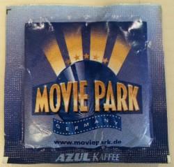Movie Park - Face